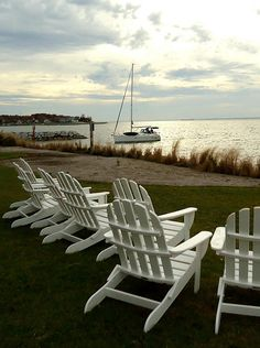 nantucket beach chair company serta chairs office 183 best images deck cape cod adirondack and water never a better combination