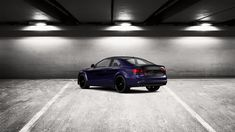 Checkout my tuning #Audi #A5 2012 at 3DTuning #3dtuning #tuning