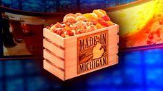 Buy Michigan Now Fest returns to Northville Aug. 3-5 - Fox 2 News Headlines