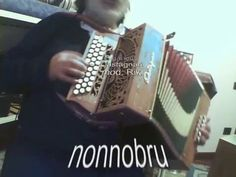 Valzer San Jouan (S. Berardo) play nonnobru