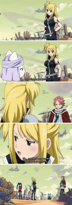 ome......Naluuuuuuuu even though it's Edo Lucy and not Earthland Lucy...IT PROVES THAT LUCY ASHLEY LIKES NATSU DRAGION!!!!