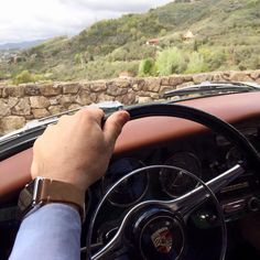Meridio: Apple Watch leather bands and accessories, handmade in prestigious ancient Italian tannery for your iWatch and a fashion lifestyle