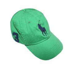 c5995b9e2c5 polo ralph lauren hats for women ralph lauren polo shirts mens ...