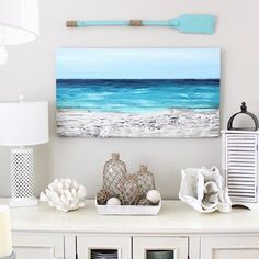 Happy Saturday Friends! Hope everyone is having a wonderful weekend! I've got some fun ideas planned for 2017 and can't wait to share them with you! xo-Breezy . . . . #aimeeweaverdesigns #artwork #coastal #coastaldesign #breezydesigns #breezydesignsblog #coastalstyle #breezydesignsstyle #beachchic #coastalchic #diningroom #southerncalifornialiving #coral #coastaldecor #art #barnwood #rustic #reclaimedwood #wallart #wallartdecor #blogger #interiors #swoonworthysaturday