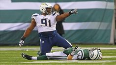 Click to find out why the Chargers finally have reasons to be optimistic looking ahead to 2013.    Written by Anthony Blake