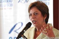 Folha certa : Rosalba afirma que pagará salários dos servidores ...