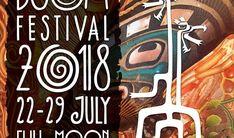 BOOM Festival – Idanha-a-Nova 2018 – Try Portugal Festivals, Portugal, Nova, Travel, Viajes, Destinations, Traveling, Concerts, Trips