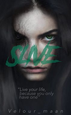 Read Slive from the story Cover Shop 3 by xbluecupcakex (-) with 43 reads. Live Your Life, Live For Yourself, Reading, Cover, Books, Movie Posters, Shopping, Libros, Book