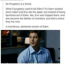 the fact that this makes sense omg