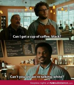 71 Coffee At The Movies Ideas Movies Coffee Movie Quotes