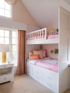 Rehoboth Beach House - Liz Levin Interiors
