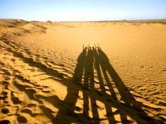 viaje al desierto en La Guajira New York Skyline, Travel, Wilderness, Voyage, Colombia, Viajes, Destinations, Traveling, Trips