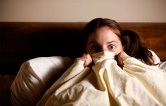 6 Nonfiction Books That Will Give You Nightmares