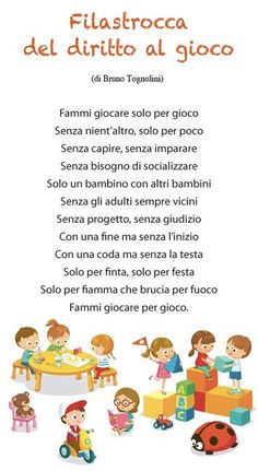 Similar to children, acquiring a second language can start from other people you hear speaking a different language. As adults, when we are exposed to something we hear everyday, no matter how strange it is from our own language, we g Teaching Kids, Kids Learning, Learning A Second Language, Baby Words, Nursery School, Italian Language, Learning Italian, Feelings And Emotions, Kids Education