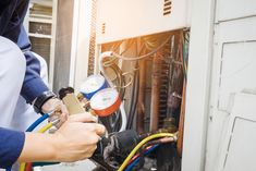 Get best cheap and reliable hydronic heating service with Heating Doctor Melbourne, They provide best and reliable service. You can book service and will get same day repair, installation and replacement service for your heating service.