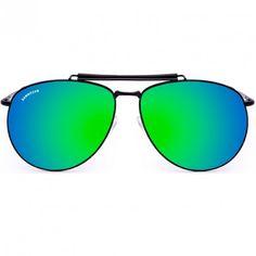gafa_de_sol_pilot_mirror_green