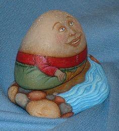 2708-09-307-Humpty.Dumpty.side.view.jpg 493×547 pixels
