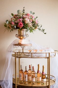 how to style a gorgeous bridal shower running deer golf club house of catherine a garden party grove photo philly in love philadelphia weddings south jersey