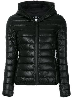 b2de4487cc Moncler Grenoble - Bruche Belted Two-tone Quilted Ski Jacket - Ivory ...