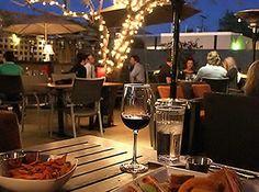cibo_patio_food_wine.jpg (550×408)