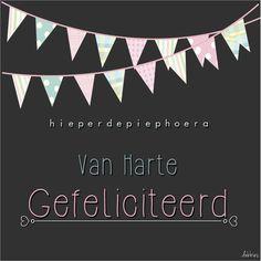 Hieperdepiep, gefeliciteerd. Happy birthday, Dutch.