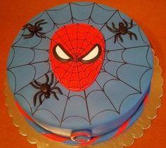 Pókember-rajongóknak - spiderman