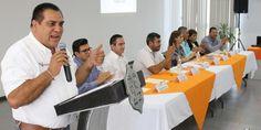 Concluyen con éxito cursos certificados del programa Hábitat