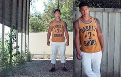 "BBi ""INTELLECT"" Team Jersey Tank available on repBBi.com"