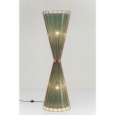 Lampadaire Hourglass - KARE Design