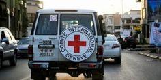 #موسوعة_اليمن_الإخبارية l الصليب الأحمر يحذر من انهيار كلي للمنظومة الصحية باليمن