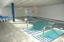 Wellness Centre.. renewed!