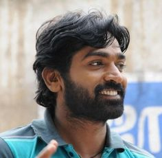 The Rising ladder to success Vijay Sethupathi India People, Upcoming Films, Tamil Movies, Real Man, No Worries, Envy, Cinema, Success, Actors