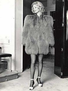 1936-2008 Yves Saint Laurent - Page 3 - the Fashion Spot