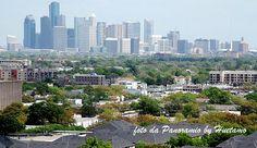 Festival del cinema di Spello: gemellaggio con Houston!