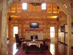 Best Horse Barn Apartments Photos - Decorating Ideas ...