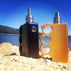 17 Best Vape Life images in 2016 | Vaping, Electronic