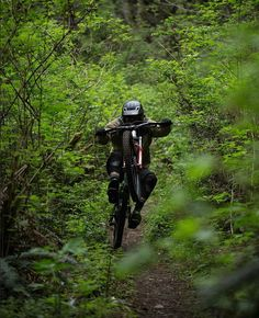 Downhill Bike, Mtb Bike, Cycling Bikes, Motorcycle Photography, Bike Life, Motocross, Mountain Biking, Skateboards, Gears