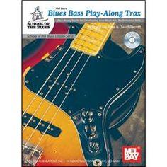 Free bass guitar patterns sheet music