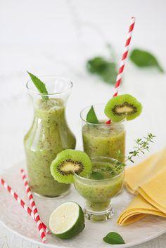tips para mejores resultados de smoothies