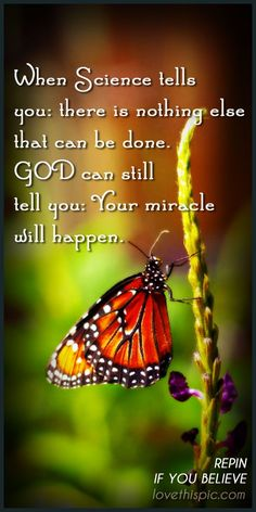 Life Quotes Love, Faith Quotes, Bible Quotes, Me Quotes, Bible Verses, Sport Quotes, Yoga Quotes, Wisdom Quotes, Scriptures
