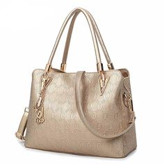Annabella Handbag ~ Choose From 2 Colors!!