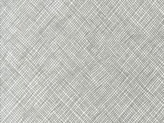 Carolyn Friedlander - Widescreen - Grey Hatch | buy in-store and online from Ray Stitch