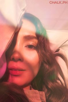 Kathryn Bernardo for Chalk Magazine 🌟 Filipina Actress, Daniel Padilla, Kathryn Bernardo, Memories Quotes, Billie Eilish, Actresses, Celebrities, People, Model