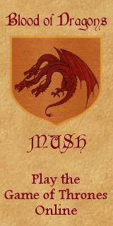 Play Blood of Dragons MUSH