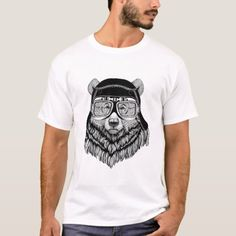 Motorcycle Biker Bear T-Shirt   motorcycle quotes riding, snowmobile quotes girl, biker babe style #bikelife #bulletrider #superbikelove, 4th of july party Lady Biker, Biker Girl, Biker Shirts, Tee Shirts, Harley Davidson, Biker Quotes, Motorcycle Quotes, Cycling Quotes, Bear T Shirt