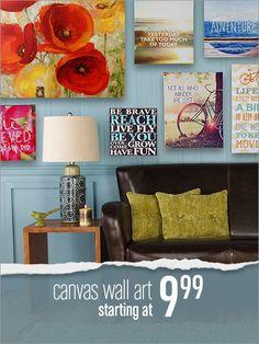 Get It At Gordmans Entry Way Pinterest Living