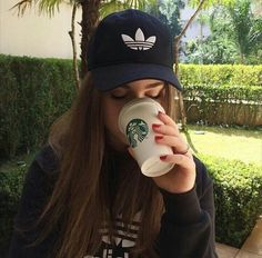 Bebidas de Starbucks que puedes disfrutar sin engordar