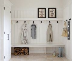 187 Best Mudroom Furniture Images Laundry Room Diy Ideas For Home