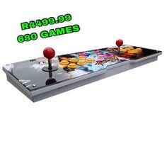 Triangle, Games, Gaming, Plays, Game, Toys