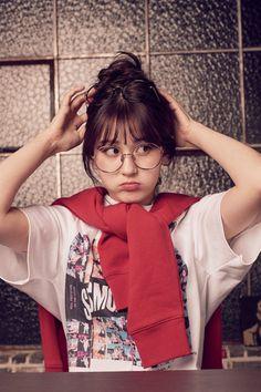 49 Ideas For Fashion Photography Red Dramas Kpop Girl Groups, Korean Girl Groups, Kpop Girls, Jeon Somi, Produce 101, Mamamoo, Snsd, Korean Celebrities, Celebs